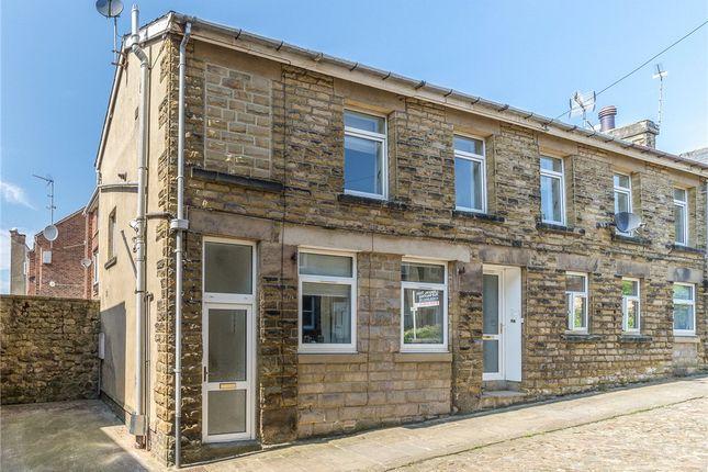 Thumbnail Flat to rent in Park Square, Knaresborough, North Yorkshire