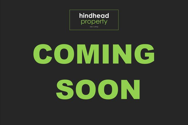Thumbnail Terraced house for sale in Emma Place, Stonehouse, Plymouth