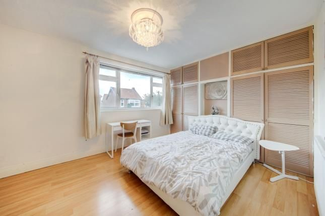 3 Bed Detached House For Sale In Birling Place Newcastle Upon Tyne