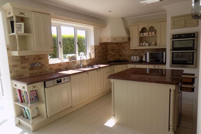 Thumbnail Property to rent in Hazel Tree Court, Bryncoch, Neath