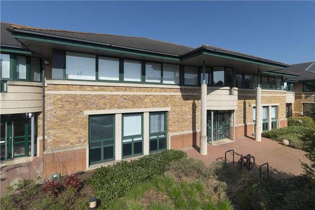 Thumbnail Office to let in 6270 Bishops Court, Birmingham Business Park, Solihull Parkway, Birmingham, West Midlands