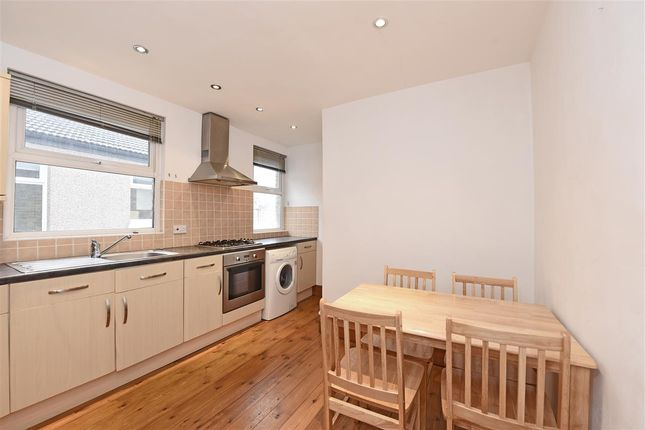 Flat to rent in South Park Road, London