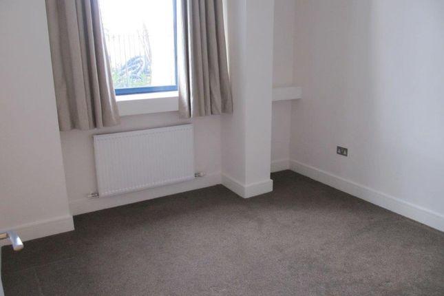 Bedroom of Grand Union House, The Ridgeway, Iver, Buckinghamshire SL0