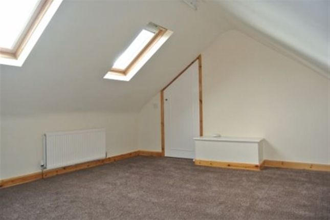 Thumbnail Terraced house to rent in Victor Crescent, Sandiacre, Nottingham