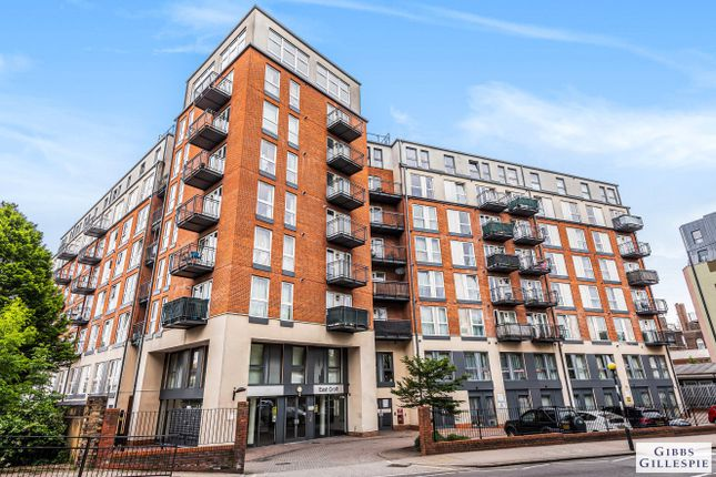 2 bed flat for sale in East Croft House, Northolt Road, Harrow HA2