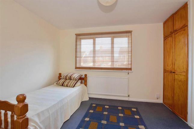 Bedroom 2 of Audley Rise, Tonbridge, Kent TN9
