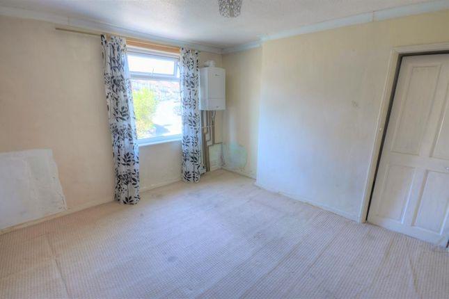 Bedroom 1 of Scarborough Road, Filey YO14