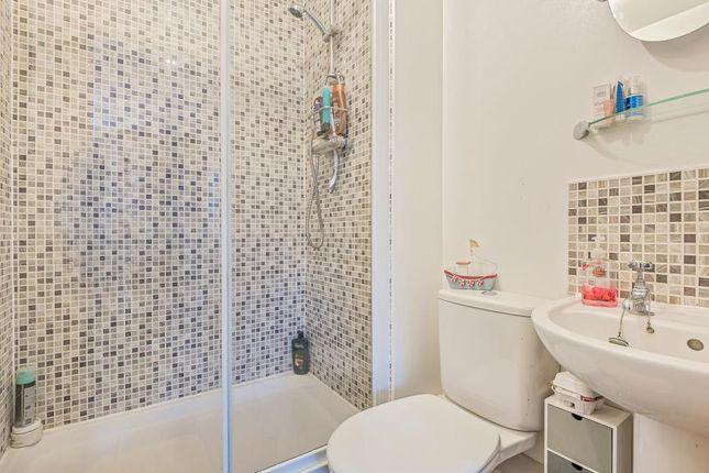 Bathroom of Endeavour Road, Swindon SN3