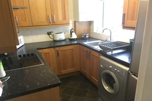 Thumbnail Property to rent in Thornfield Houses, Cheadle Road, Cheadle Hulme, Cheadle
