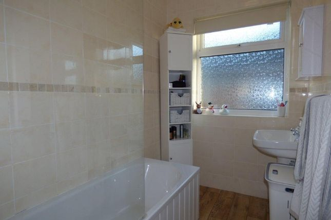 Bathroom/WC of Lonsdale Road, Torrisholme, Morecambe LA4