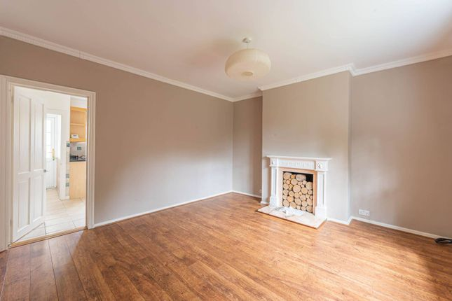 Thumbnail Terraced house to rent in Hastings Road, Bromley