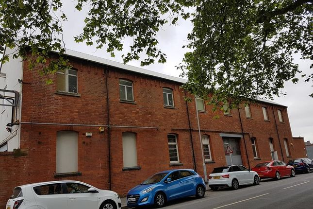 Office to let in Dansom Lane South, Hull, East Riding Of Yorkshire