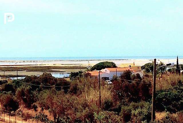 4 bed property for sale in Tavira, Algarve, Portugal