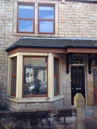 Thumbnail Property to rent in Lancaster, La2, Balmoral Road, P1898