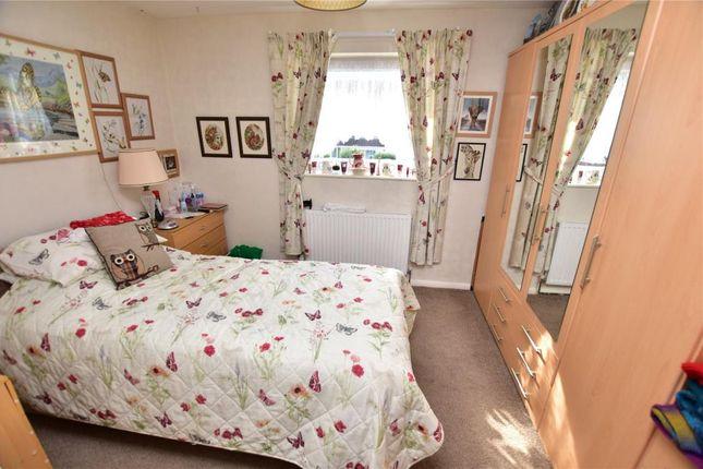 Bedroom 1 of Furze Cap, Kingsteignton, Newton Abbot TQ12