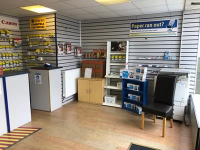 Thumbnail Retail premises to let in 22 Rossall Road, Thornton Cleveleys, Lancashire