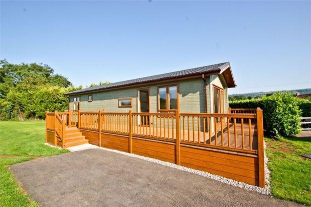 Thumbnail Property for sale in Haybridge, Wells, Somerset