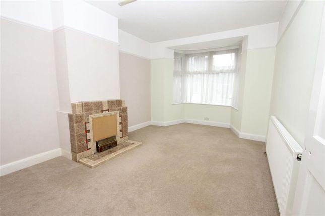 Living Room 1 of Farm Close, Hoylake Crescent, Ickenham, Uxbridge UB10