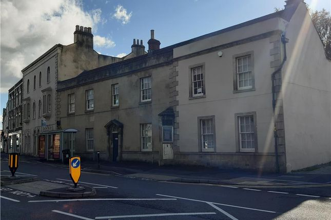 Thumbnail Office to let in Milward House, Bristol Road, Keynsham, Bristol, Somerset