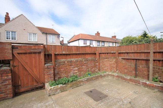 Photo 3 of The Avenue, Bentley, Doncaster DN5