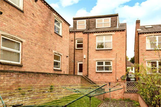 Picture No. 12 of New Cross Road, Headington, Oxford OX3