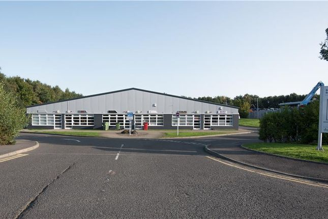 Photo 15 of Office 4 Imex Business Centre, Craig Leith Road, Stirling FK7