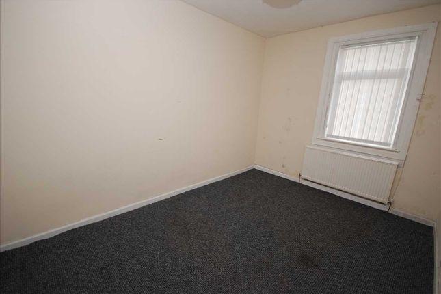 Bedroom 2 of Kerr Avenue, Saltcoats KA21