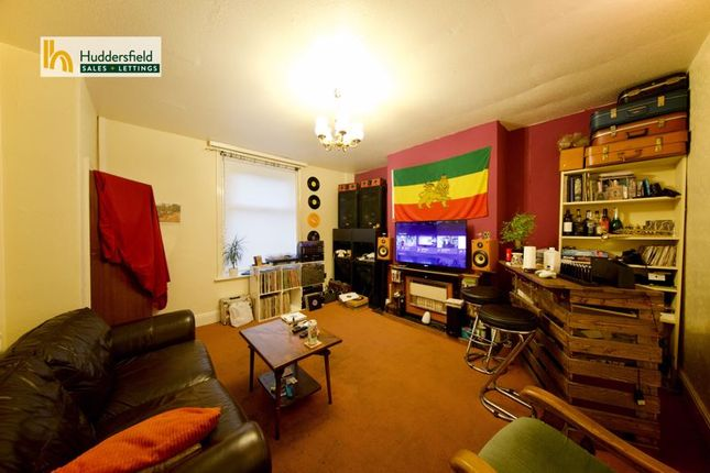 Living Room1 of Dorset Street, Birkby, Huddersfield HD1