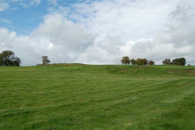 Lot 2 of Meadow & Pasture Land Underbarrow, Thorns Lane, Underbarrow, Kendal, Cumbria LA8