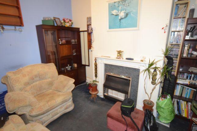 Lounge of Island Road, Barrow-In-Furness LA14