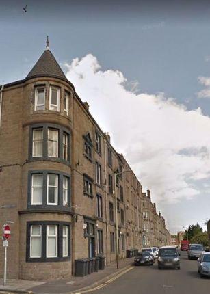 Lyon Street, Dundee DD4