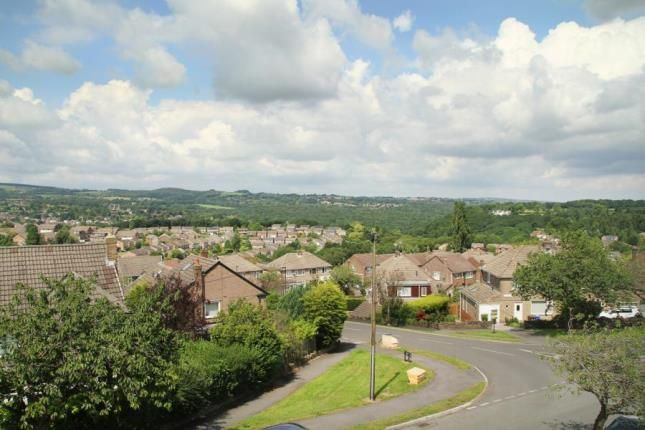 Picture No.18 of St. Quentin Drive, Sheffield, South Yorkshire S17