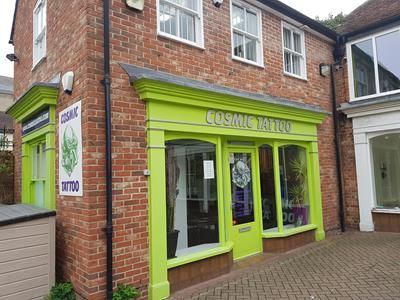 Thumbnail Retail premises to let in Unit 2 Portal Precinct, Sir Isaac's Walk, Colchester, Essex