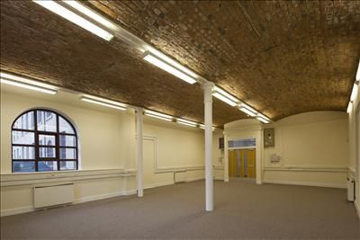 Thumbnail Office to let in Suite 6, Hardmans Business Centre, New Hall Hey Road, Rawtenstall, Lancashire