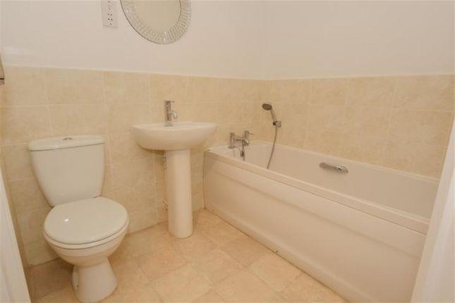 Main Bathroom of Kingsdale Drive, Menston LS29