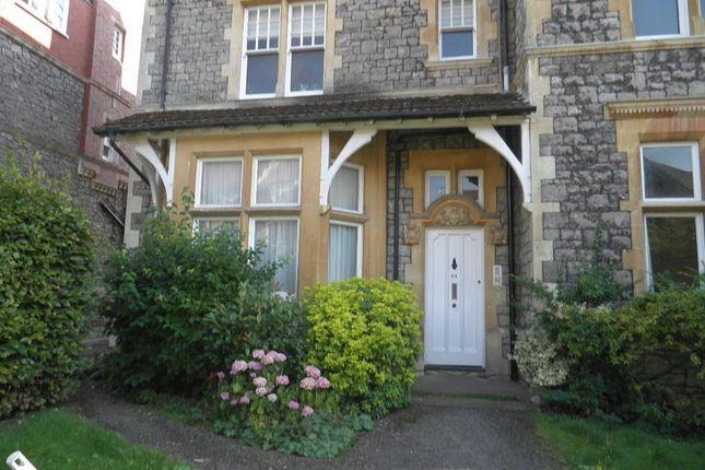 Thumbnail Property to rent in Downleaze, Stoke Bishop, Bristol