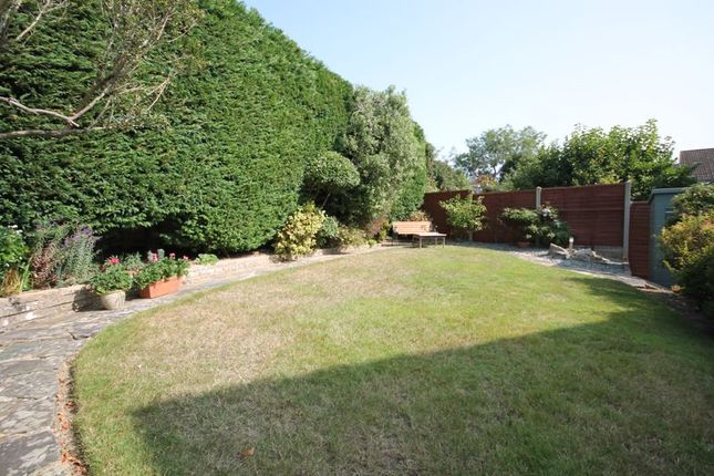 Photo 6 of Greenfield Way, Storrington, Pulborough RH20