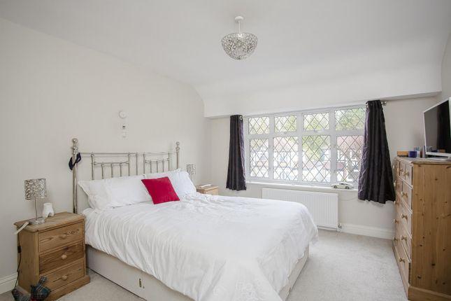 Picture No. 9 of Greenhill Avenue, Caterham, Surrey CR3