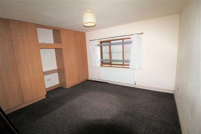 Bedroom One of Bungalow, Church Avenue, Huddersfield HD7