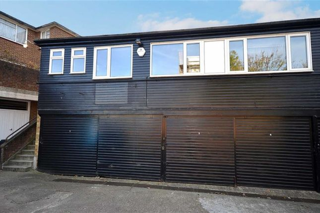Thumbnail Office to let in High Street, Ongar, Essex