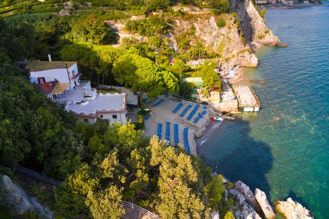 Thumbnail Villa for sale in Vietri Sul Mare, Vietri Sul Mare, Salerno, Campania, Italy