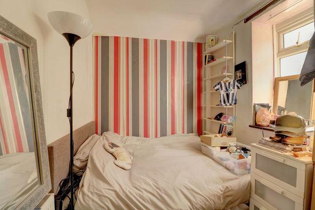 Bedroom 3 of Firhill Road, London SE6