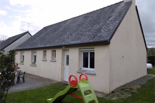 Thumbnail Property for sale in Bretagne, Côtes-D'armor, Ploubalay