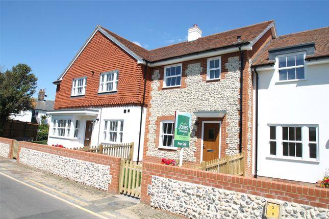 Picture No. 17 of Sea Road, East Preston, Littlehampton, West BN16