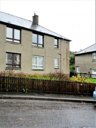 2 bed flat for sale in 17 Marchwood Crescent, Bathgate