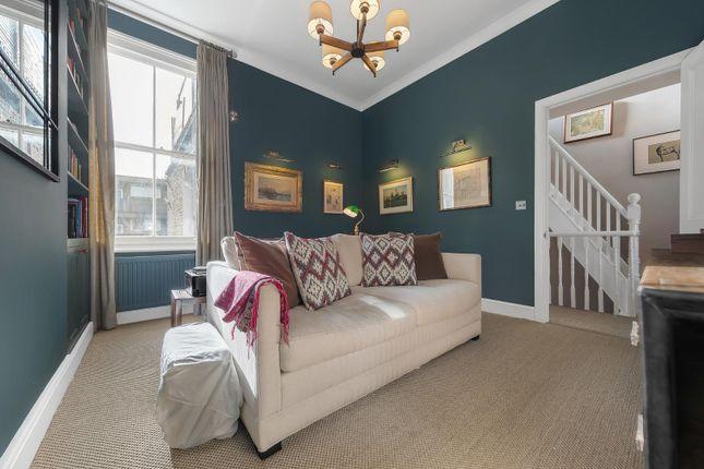 Bedroom (2) of Lambert Road, London SW2
