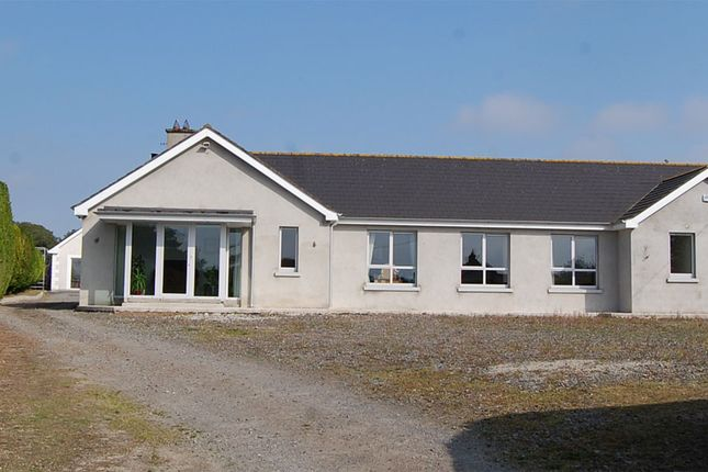 Detached house for sale in 'shannonville', Dowdallshill, Newry Road, Dundalk, Louth