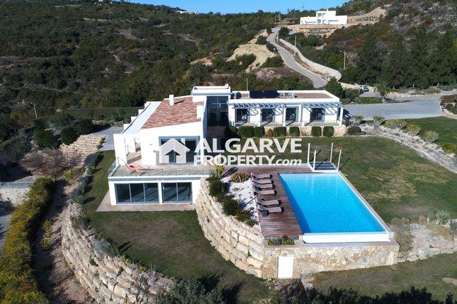 Thumbnail Villa for sale in Estoi, Conceição E Estoi, Algarve