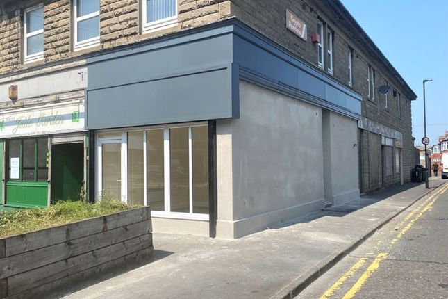 Thumbnail Retail premises to let in Ponteland Road, Cowgate, Newcastle Upon Tyne
