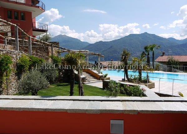 3 bed villa for sale in Menaggio, Lake Como, Italy